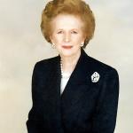 Margaret Tacer