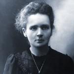 Marija Kiri
