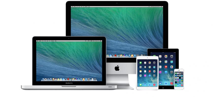 """Šta predstavlja """"i"""" na Applovim uređajima?"""