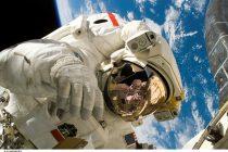 Novi rekord u broju prijava za astronaute u NASA