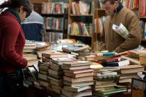 Niš: Origami izložba i razmena knjiga