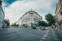 Uskoro – vizuelne mape ulica širom sveta?