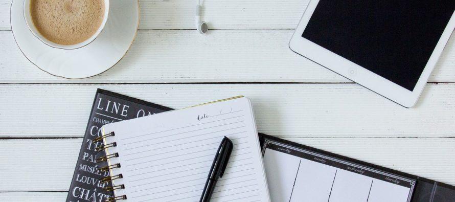 5 načina da ostvarite vaše ciljeve