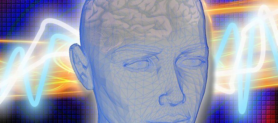 Program koji čita ljudske misli!