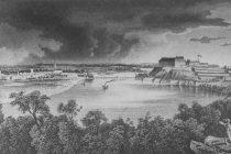 Na današnji dan Novi Sad postao slobodan kraljevski grad