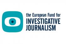 Grantovi za rad na novinarskim istraživačkim projektima