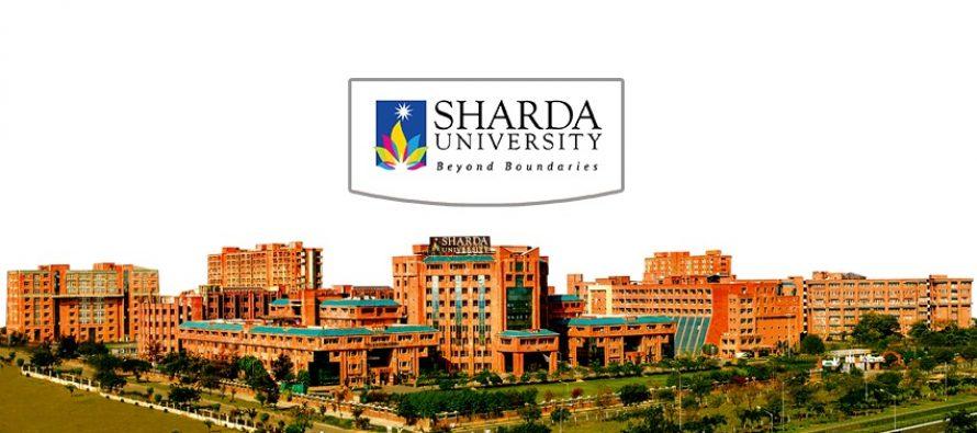 Radno mesto profesora – Univerzitet Šarda (Indija)