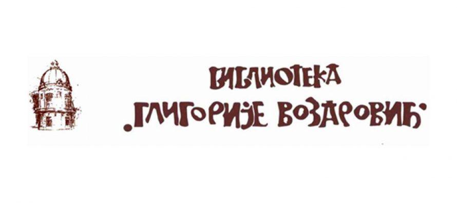 Sremska Mitrovica: Besplatno članstvo u biblioteci