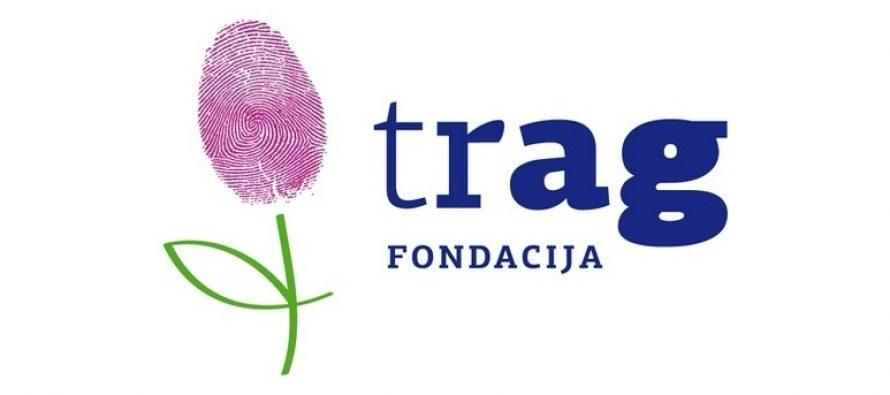 Konkurs za razvoj lokalnih zajednica u Srbiji