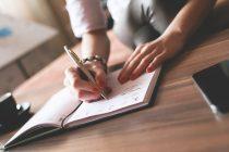 4 stvari koje možete naučiti praveći nedeljne liste
