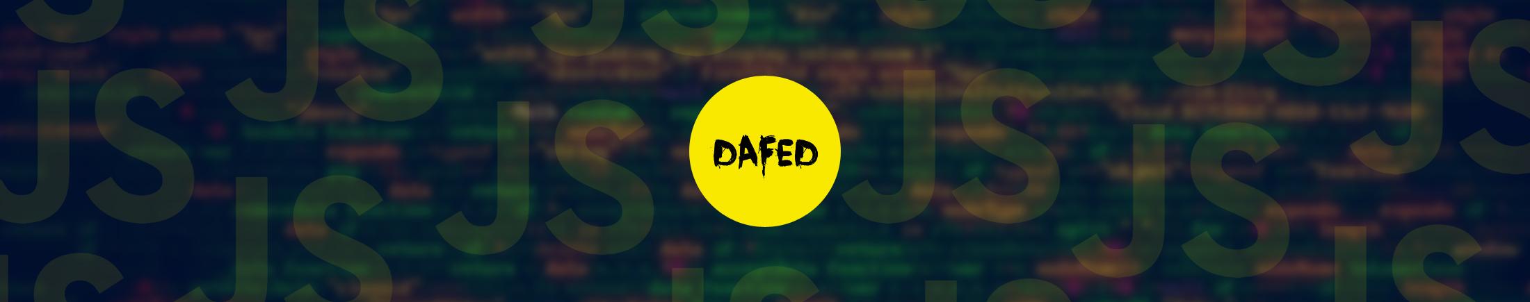 DaFED-JS-kurs-2200x435