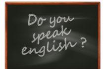 Koji je strani jezik budućnosti?