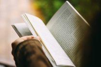 Niš: Diskusija o književnosti i moralu