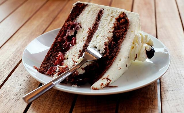 cake-1227842_640