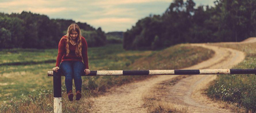 7 znakova niskog nivoa samopouzdanja