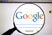 Google donosi internet na Kubu