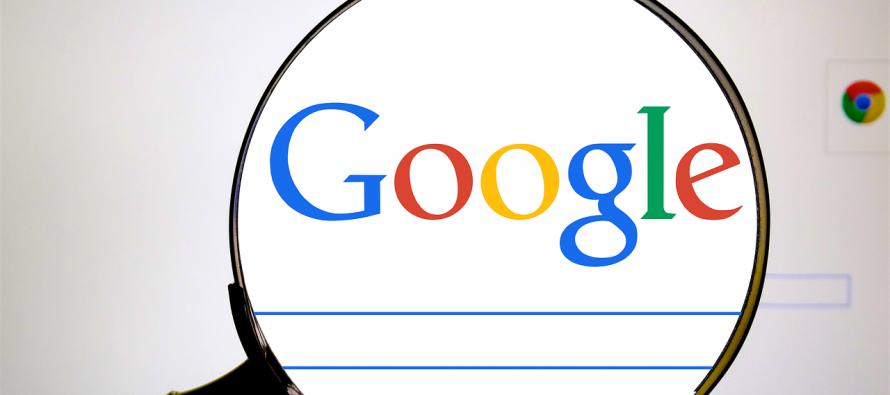 Google: Aplikacija za obradu i deljenje fotografija