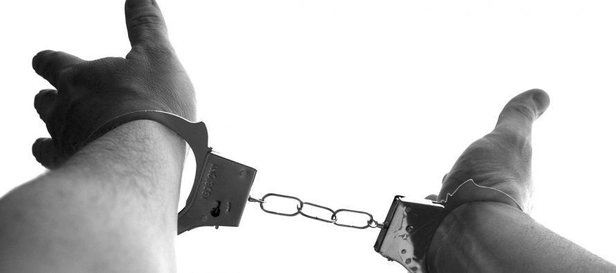 U zatvor zbog nevraćene video kasete