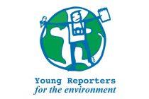 """Konkurs međunarodnog programa """"Mladi Eko-reporteri"""""""