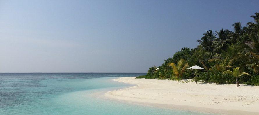 Oni imaju svoja privatna ostrva