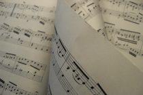 Zrenjanin: Koncert Zrenjaninske filharmonije