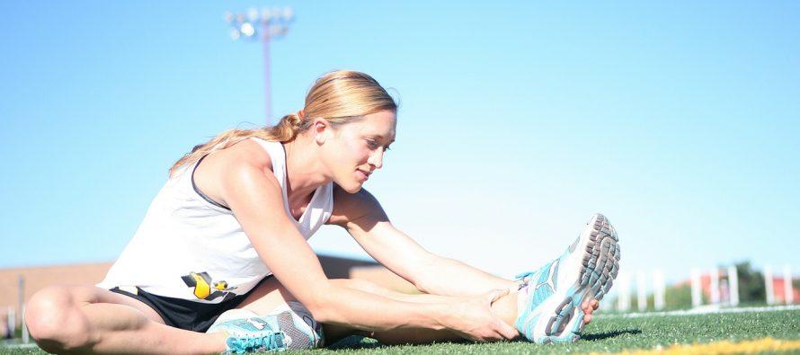 Ključ za motivaciju za vežbanje: Fokusirajte se na ono što vas čini srećnim!
