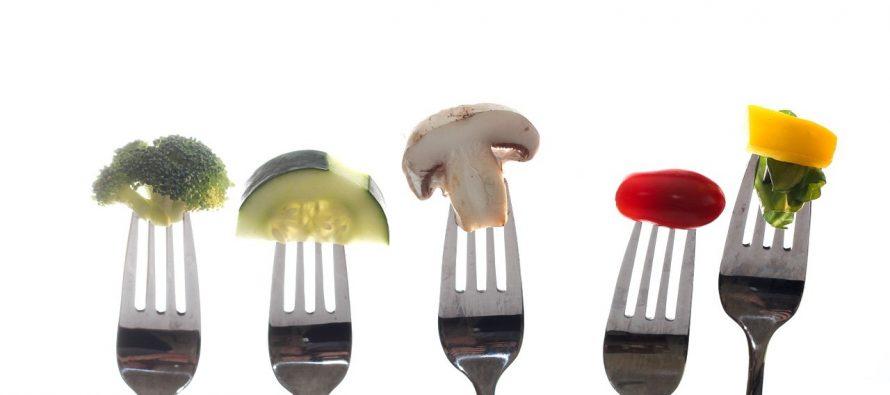 Ovo su jako bitni antioksidansi za naše zdravlje!