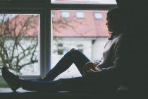 5 znakova da sabotirate sami sebe