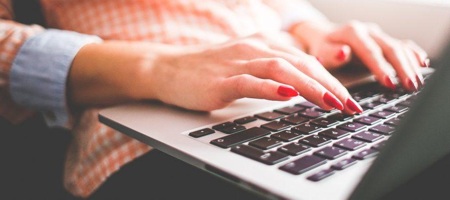 Žabalj: Besplatna informatička obuka za žene