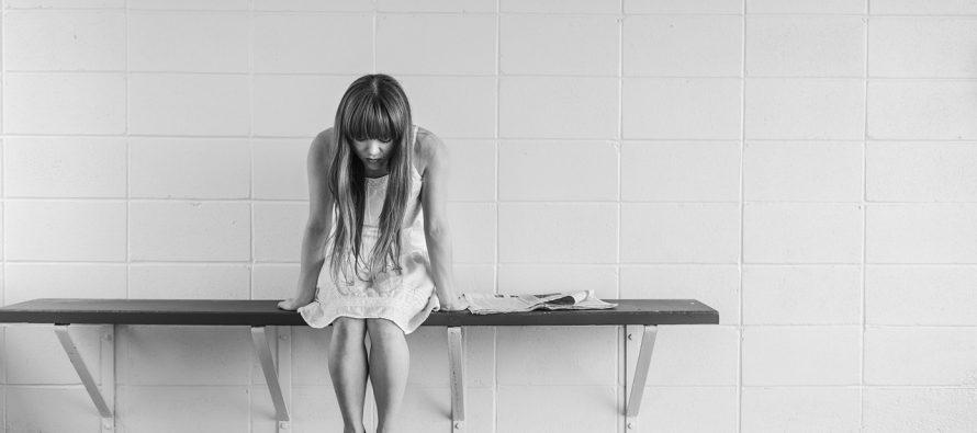 Patite li od fibromialgije?