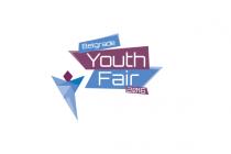 Ponude praksi i poslova za mlade na Belgrade Youth Fair-u