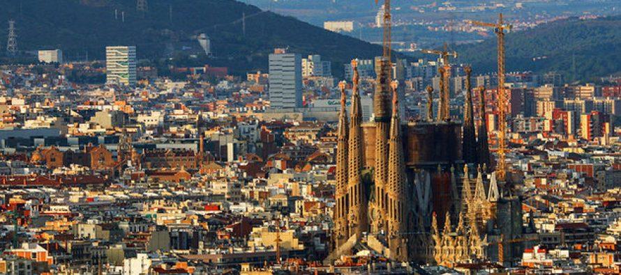 Najpoznatija građevina na svetu je nelegalna?