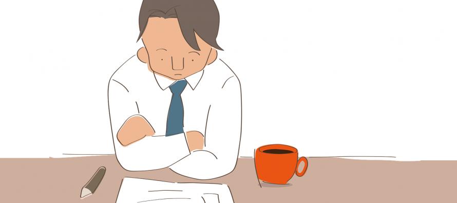 Da li znate – zašto gubimo motivaciju?
