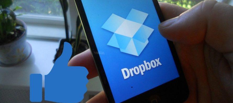 Još brže i lakše deljenje velikih datoteka preko Facebook-a
