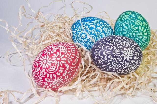 eggs-1221984_640
