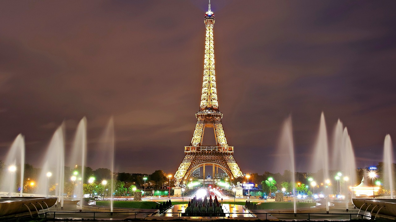 eiffel-tower-1280022_1280