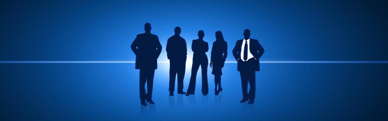 formiranje i organizovanje timova