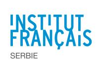 Niš: Debata u Francuskom institutu
