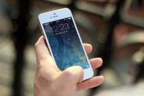 Koliko puta dnevno otključate svoj iPhone?