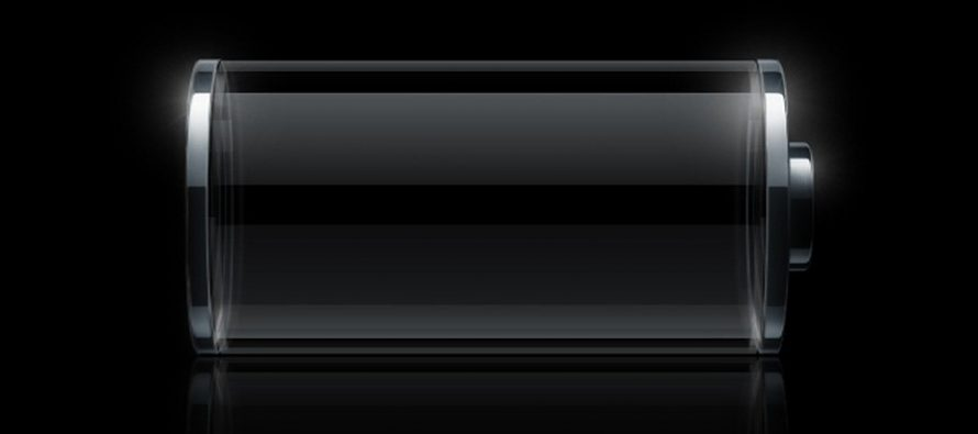 Nova tehnologija punjenja mobilnih telefona