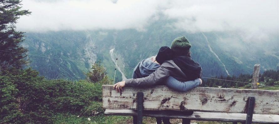 7 zajedničkih stvari kod svihdobrih veza
