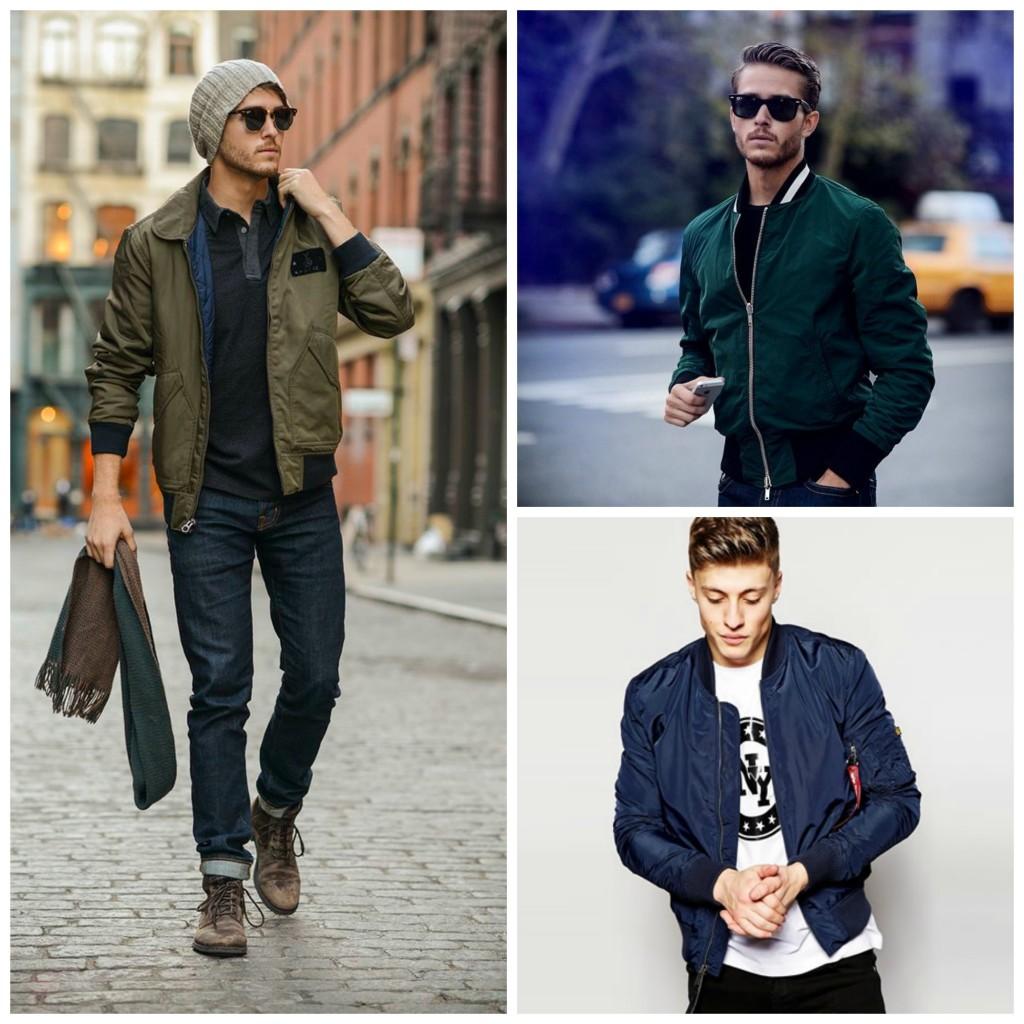 muska moda jakne