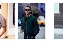 Trendovi muške mode za ovu sezonu