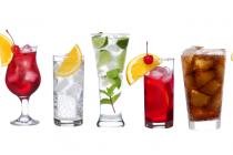 Piće koje sprečava cirozu jetre