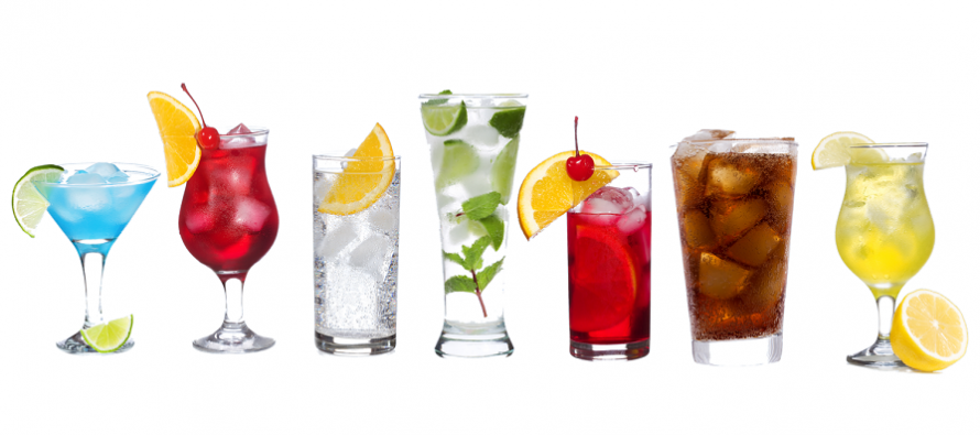 Alkohol je zdrav – mit ili činjenica?