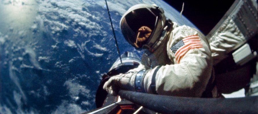 NASA objavila da će voditi turiste na Međunarodnu svemirsku stanicu