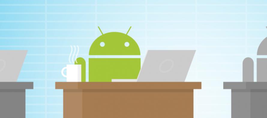 Ove prečice za Android verovatno ne koristite