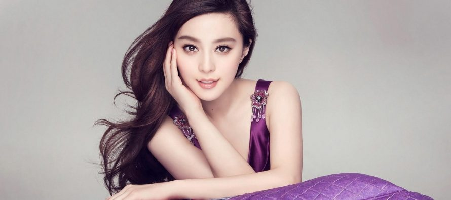 Tajna azijskih lepotica: Kako do savršene kože?