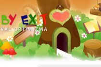 "Novi Sad: ""Baby exit"" 21. i 22. maja"
