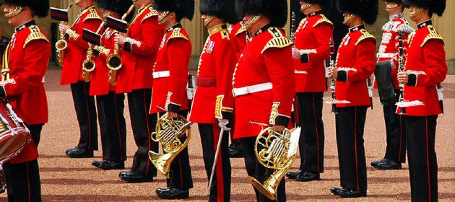 Bizarna sujeverja britanske kraljevske porodice